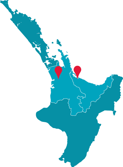 NZ_Map